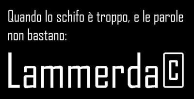 lammerda
