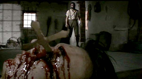 film horror erotici meetic in italiano