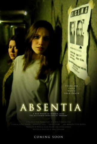 Absentia-Locandina-II