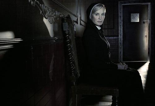 american+horror+story+asylum