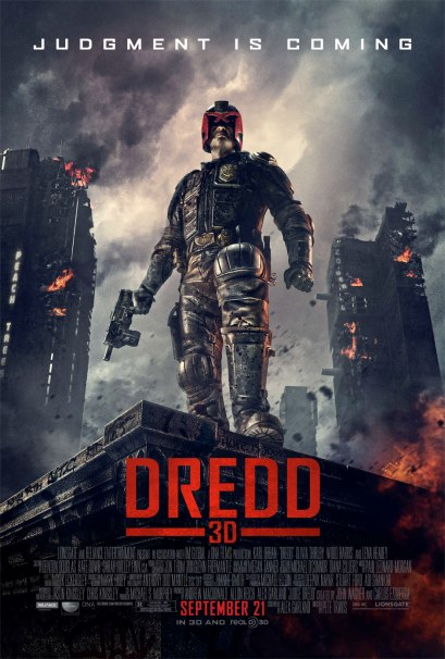 Dredd-2012-Movie-Poster