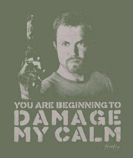 e5d3_damage_calm
