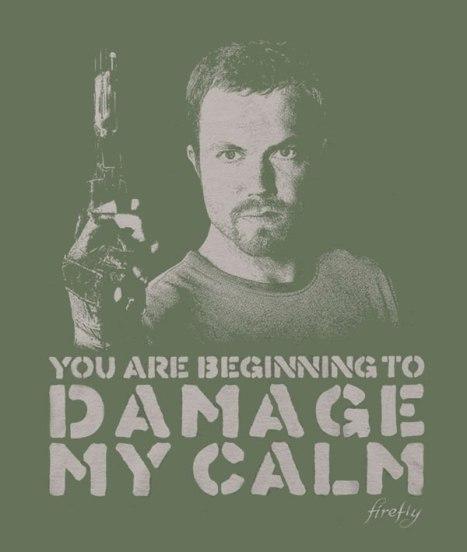 e5d3_damage_calm