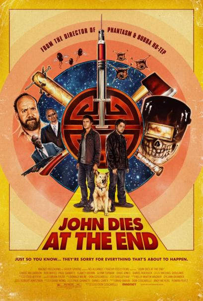 John-Dies-at-the-End (1)