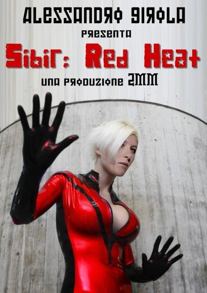 sibir-red-heat