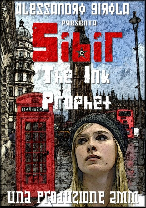 sibir-the-ink-prophet-cover-colori