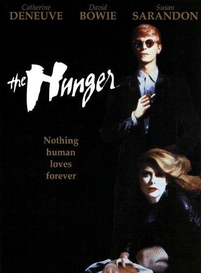 The-Hunger-1983-Hollywood-Movie-Watch-Online