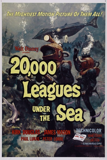 20000-Leagues-Under-the-Sea_poster