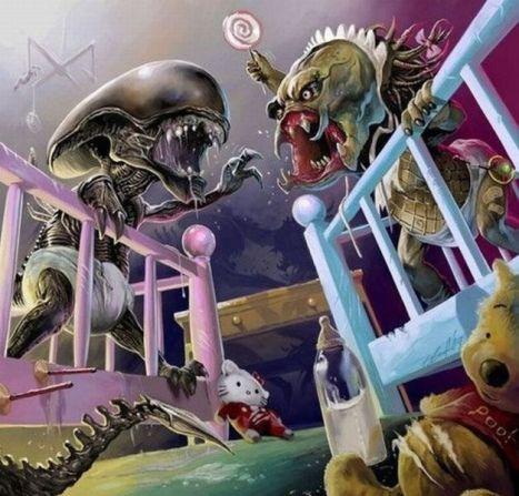 alien-versus-predator
