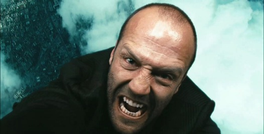 Crank-2-Jason-Statham-06