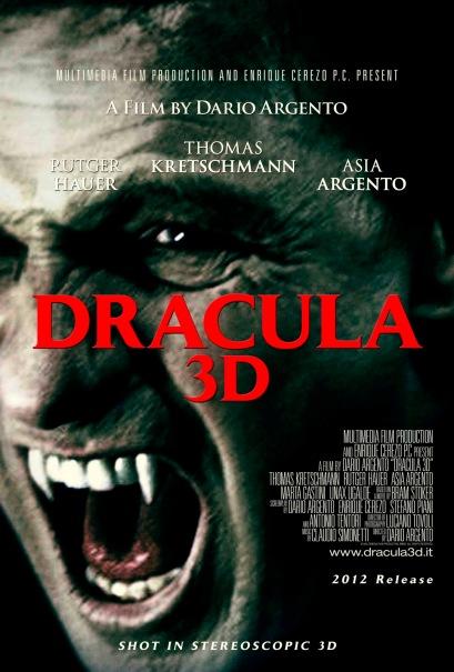 DRACULA-3D-cover-locandina-2