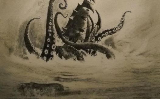giant_squid_octopus_sea_monster_by_shadowfocus-d4pbq9e