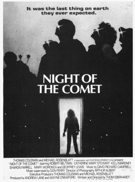 night-of-the-comet-1984