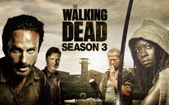 The-Walking-Dead-Season-3jiojij