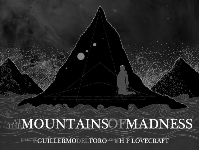 mountains-of-madness