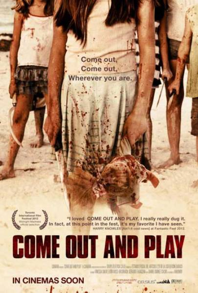 comeoutandplay-movie-poster