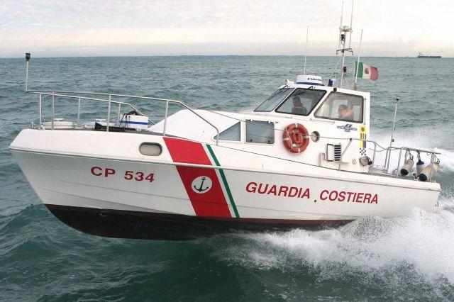 soccorso-in-mare