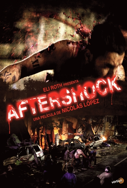 Aftershock-2012-Watch-hollywood-movie-online