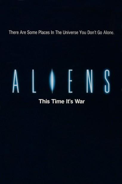 aliens_el_regreso_1986_9