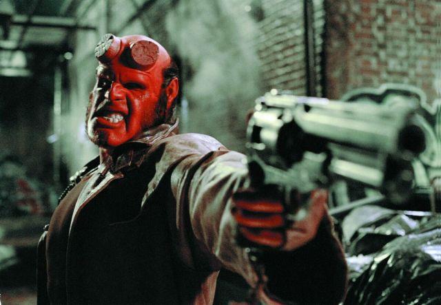 hellboy6_pistole