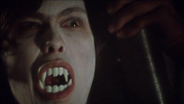 wampyr07
