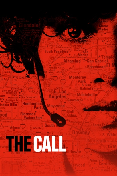205073-the-call-the-call-poster-art
