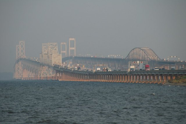 Chesapeake_Bay_Bridge_2