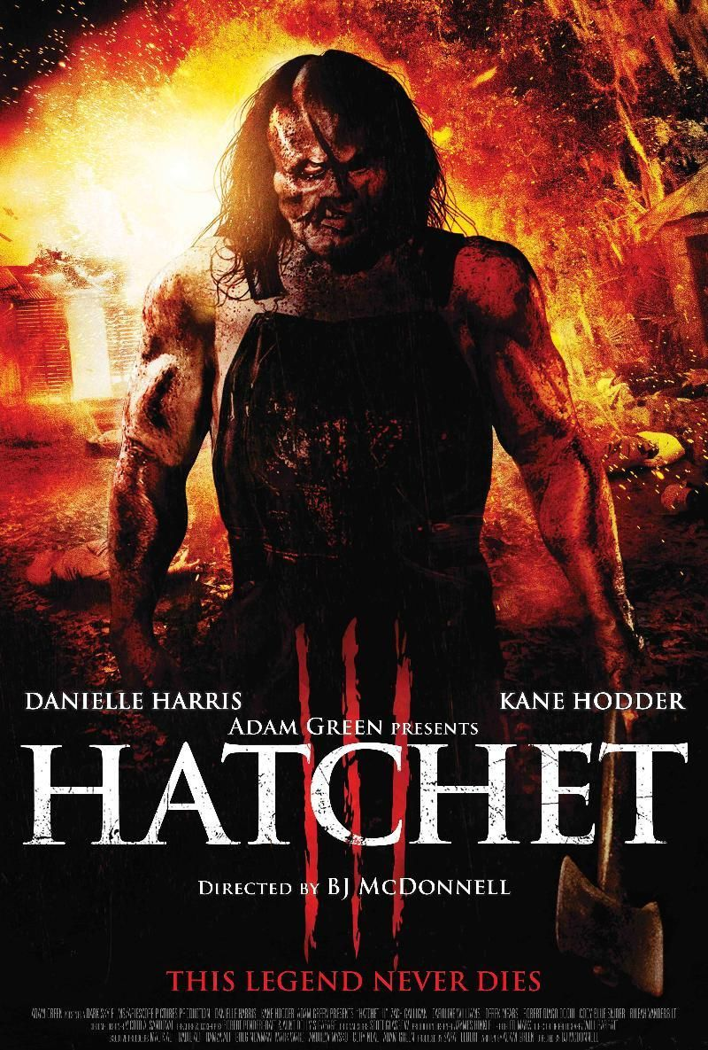 Hatchet-3-2013-Movie-Poster