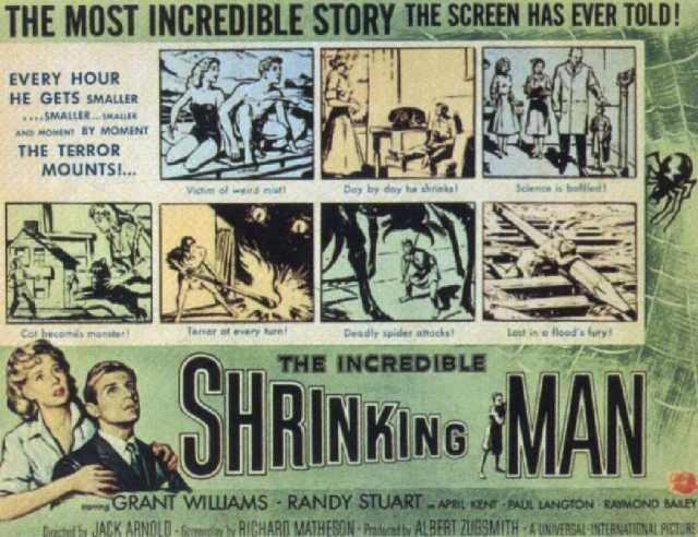 incredibleshrinkingman1957