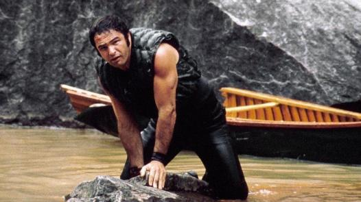 deliverance-burt-reynolds-2