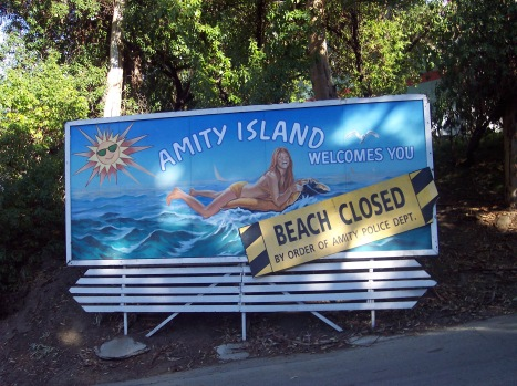 Jaws_Amity_Island