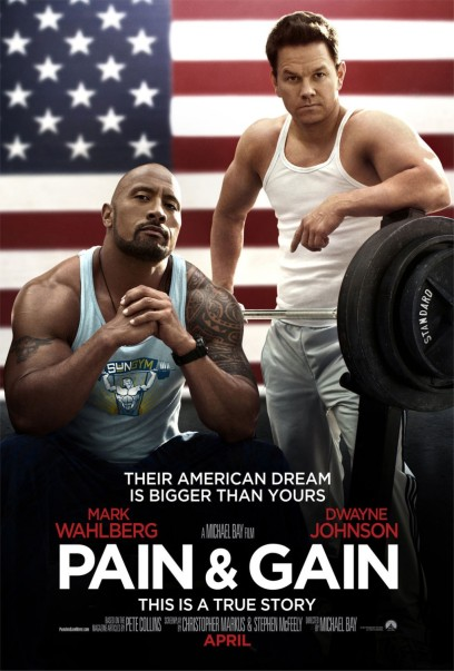 pain-and-gain-teaser-poster-usa