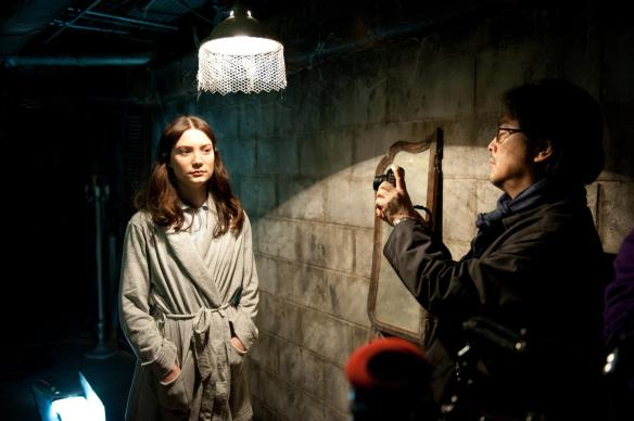 picture-of-chan-wook-park-in-stoker-large-picture