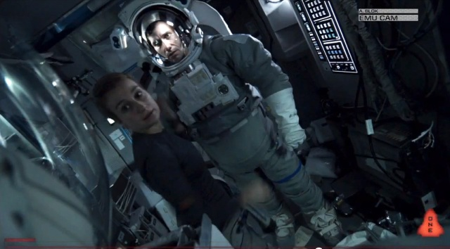 europa-report_Cinema_9396
