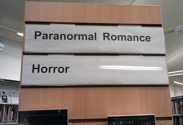 paranormal-romance