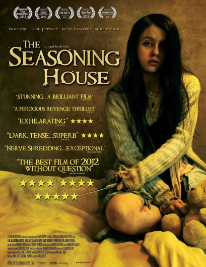 Seasoning_House-poster