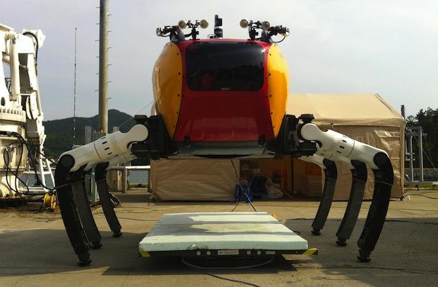 crabster6-1375211643294