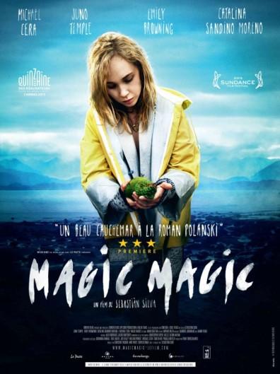 magic_magic_ver2