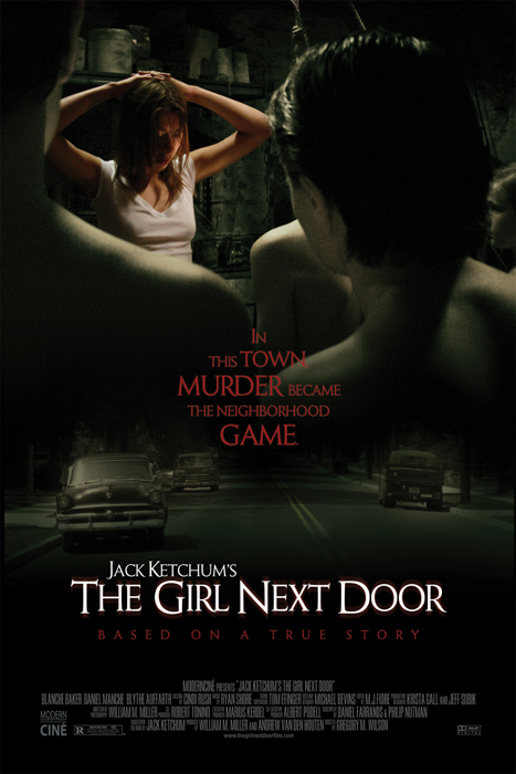 the-girl-next-door_poster