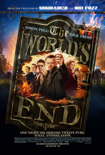 The-Worlds-End-2013-Movie-Poster1