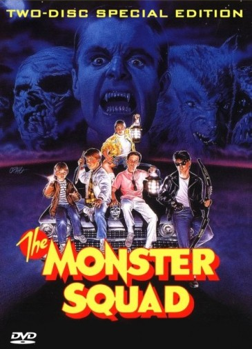 The_Monster_Squad_cover