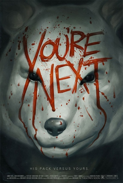 you-re-next-poster-03