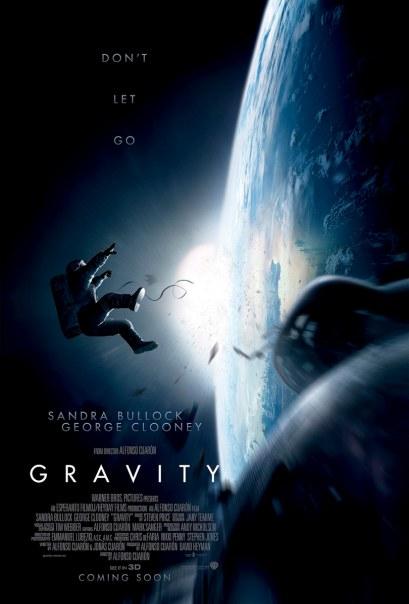 gravity-movie-poster