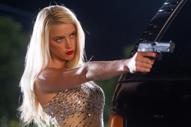 machete-kills-image10