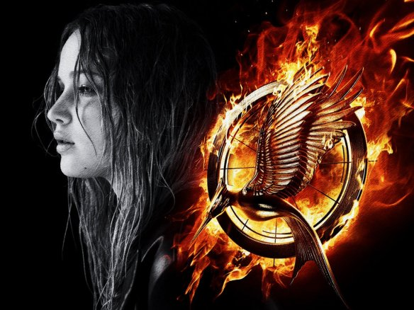 the_hunger_games__catching_fire__katniss_by_stalkerae-d5v01ta
