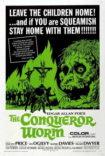 witchfinder-general-movie-poster-1968-1000435300