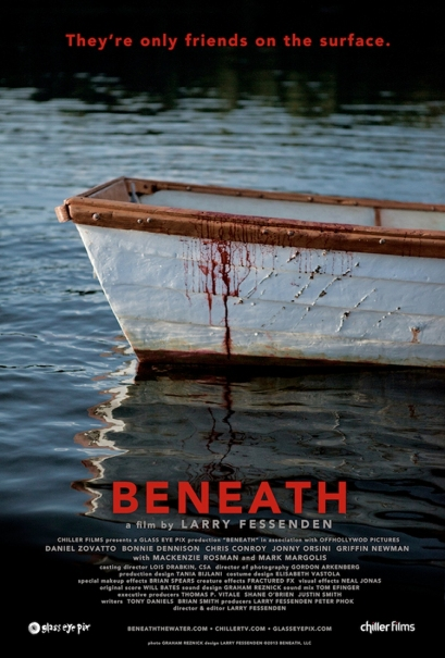 beneath-poster-art-2