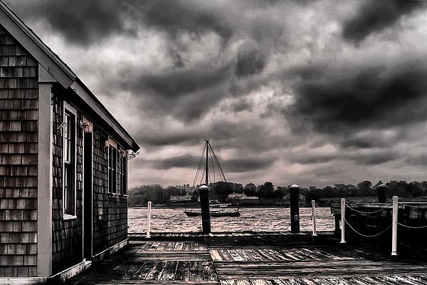 harbor-rain-bristol-rhode-island-tom-prendergast