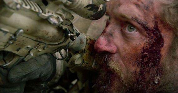 Lone-Survivor-Ben-Foster-Matt-Axe-Axelson