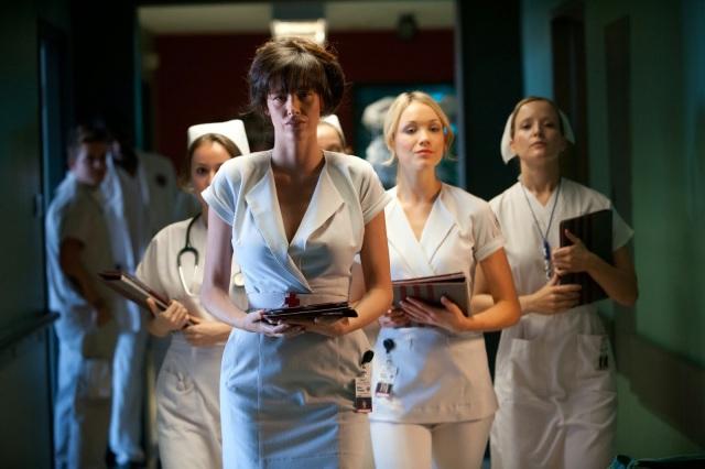 Nurse 3D_D21_05499.NEF